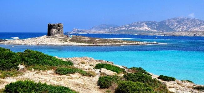 Sardinia-web